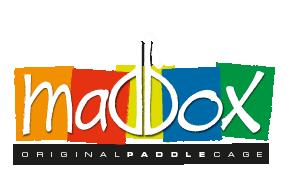 MadBoxPadel